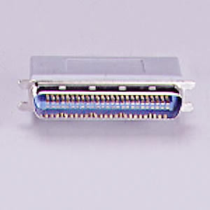 GS-1102 - ATA/SATA connectors