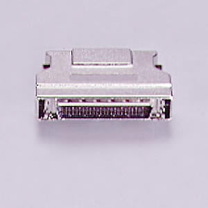 GS-1104 - ATA/SATA connectors