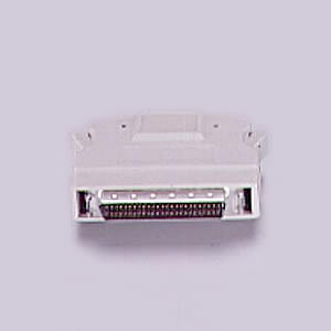 GS-1105 - ATA/SATA connectors