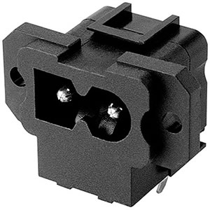 HJC-021A-P - Power sockets