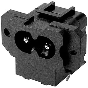 HJC-021-P - Power sockets