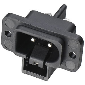 HJC-022A-P - Power sockets