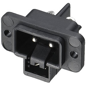 HJC-022-P - Power sockets