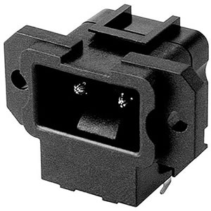 HJC-023-P - Power sockets