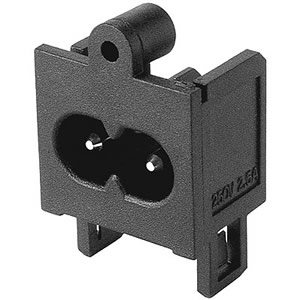 HJC-027-P - Power sockets