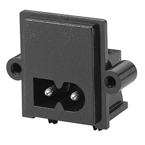 HJC-028A-P - Power sockets