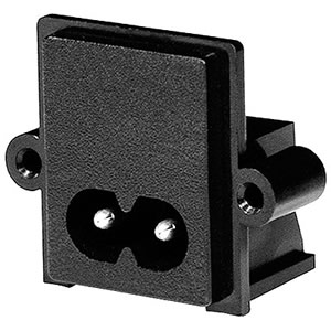 HJC-028-P - Power sockets