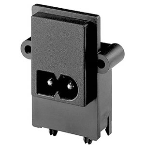 HJC-029A-P - Power sockets