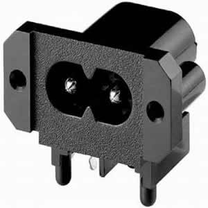 HJC-033-P - Power sockets