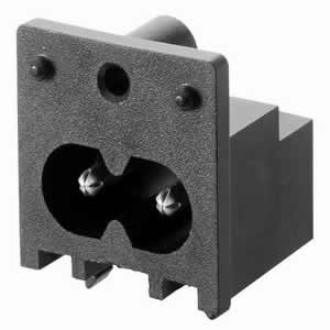 HJC-034-P - Power sockets