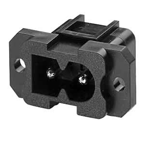 HJC-037AP - Power sockets