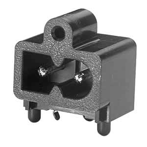 HJC-036AP - Power sockets