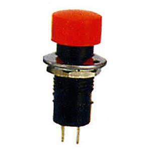 PB. Push Button Switches