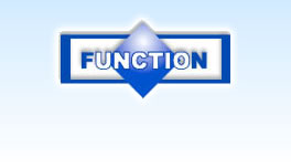 Function Technology Corp.